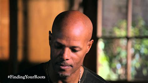 damon wayans finding your roots finding your roots season three keenen ivory wayans clip