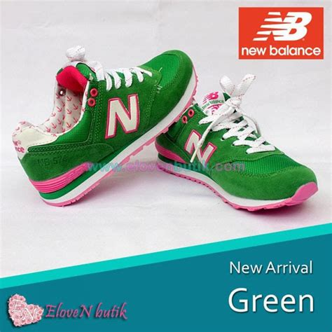 Harga New Balance Safety Shoes harga fitflop due shoes
