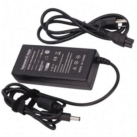 Adaptor Charger Fleco Su 150 samsung np n110 laptop ac adapter charger power supply