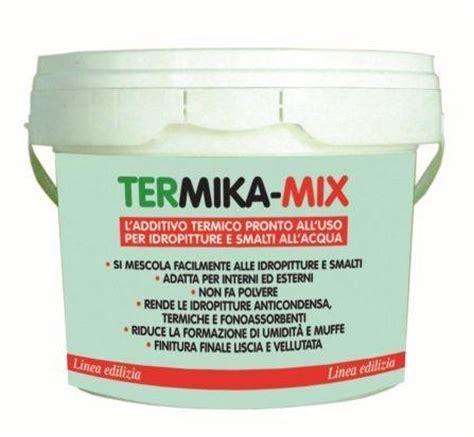 vernici termoisolanti per interni idropittura colorata superlavabile duco decorissima 4 lt