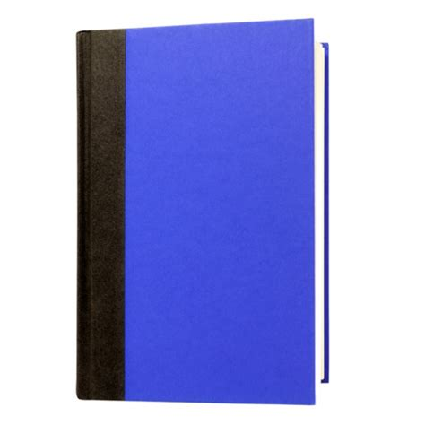 libro cerrado con la cubierta azul descargar fotos gratis