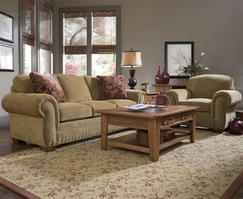 broyhill living room sets 80 best images about beauty of broyhill on pinterest