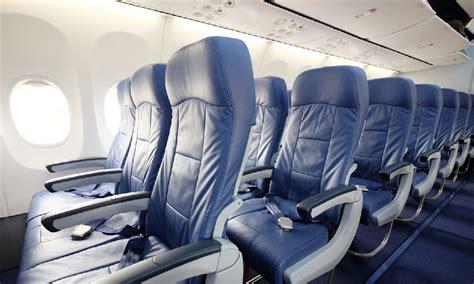 batik air review perth thai lion cheap flight by traveloka from 590 baht