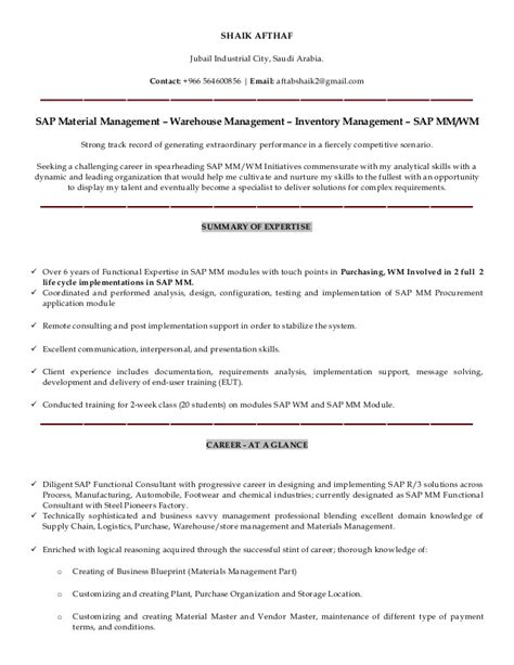 order page for coursework writing service essay dissertation help