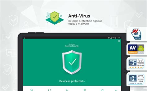 kaspersky antivirus apk free kaspersky antivirus security android apps on play