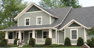 sherwin williams exterior colors suburban traditional palette by sherwin williams color