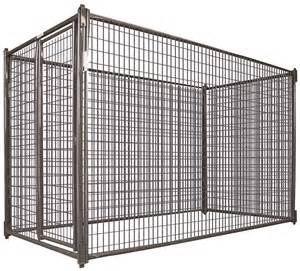 Premier dog kennels priefert wildlife equipment