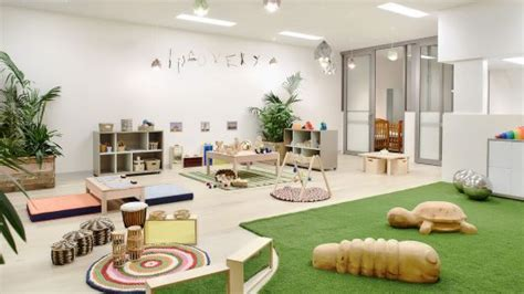 sa child care centres   guardian early learning