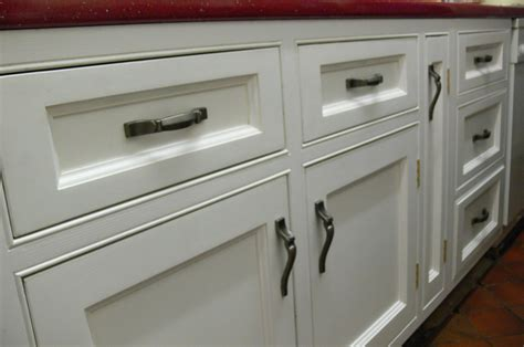 installing kitchen cabinet doors how to install handles on kitchen cabinets with cabinet