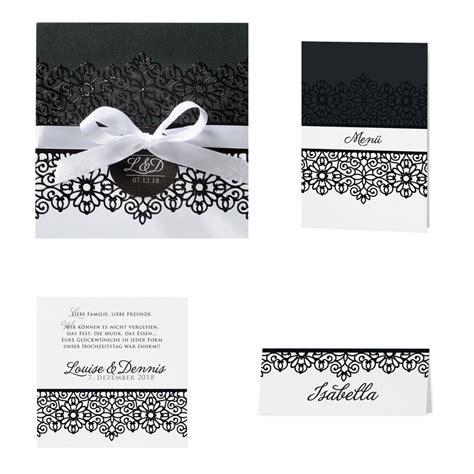 Hochzeitskarten Set by Hochzeitskarten Sets Hochzeitskarten Einladungskarten