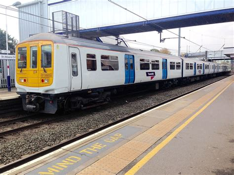 thameslink railway thameslink southern and great northern franchise wikipedia