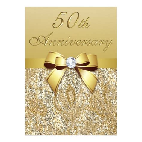50th Wedding Anniversary Gifts Gold by Wedding Anniversary Gifts 50th Wedding Anniversary Gifts Gold