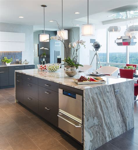 Marble Countertops Miami by Miami Granite Quartz Marble For Kitchen Countertops