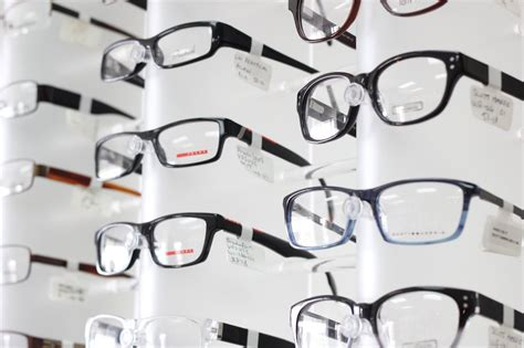 pearl visio pearle vision see inside optician eyewear marlton nj
