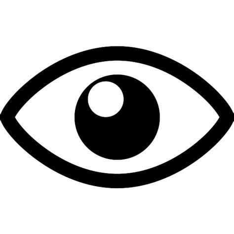 vector gratis ojo ver icono imagen gratis en pixabay ver ojo s 237 mbolo de interfaz iconos gratis de interfaz