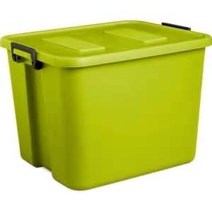 sterilite halloween storage sterilite halloween 20 gallon latch tote set of 6 by