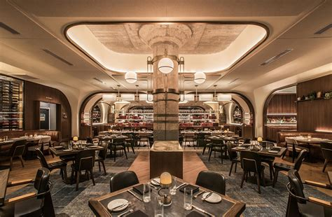 design house restaurant reviews swift sons american steakhouse chicago il