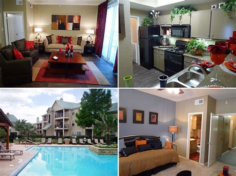 2 Bedroom Apartments In Fort Worth Tx | eye catching apartments for rent in fort worth under 900