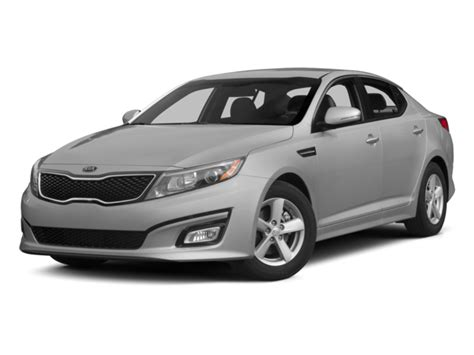 how much is the 2015 kia optima new 2015 kia optima prices nadaguides