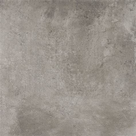 fliese 33x33 porcelain tile vista lead grey kutahya seramik turkey