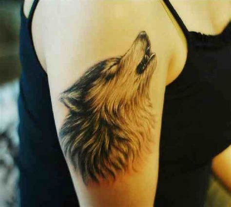 henna tattoo wolf 270 best wolfs