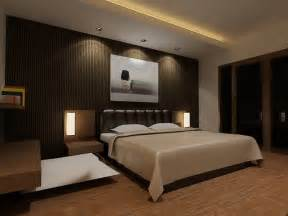 decorating ideas for master bedrooms home decorating ideas small master bedroom brown pictures 03