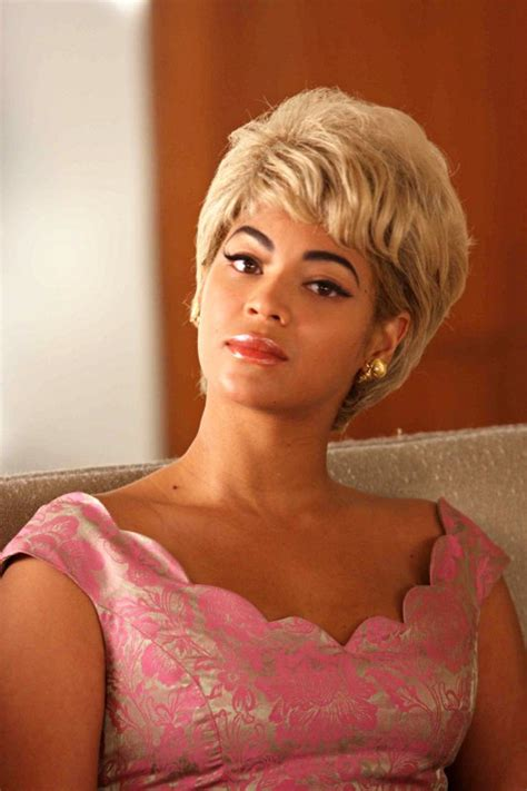 beyonce songs cadillac records soundtrack beyonce knowles sings church bells as etta in