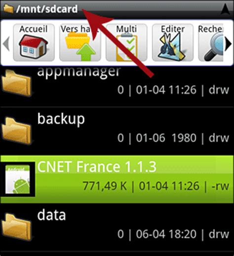 astro file manager apk pc astro file manager apk