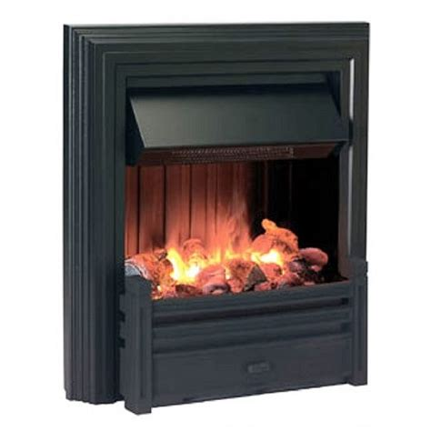 the fireplace brookline the fireplace brookline the fireplace brookline ma personal redroofinnmelvindale