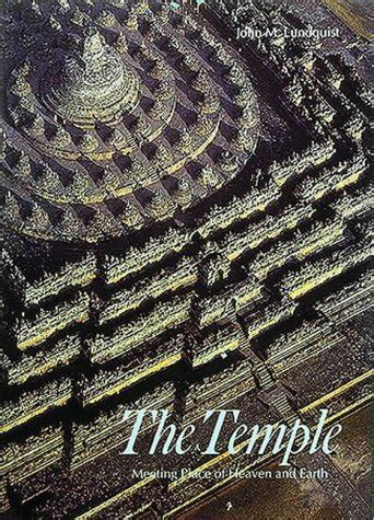 a living canvas god s unfinished masterpiece books the temple imagination