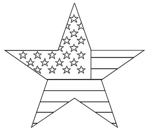 printable star coloring sheets 91 star coloring pages star shape coloring page