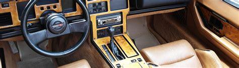 corvette dash kits 1988 chevrolet corvette dash kits custom 1988 chevrolet
