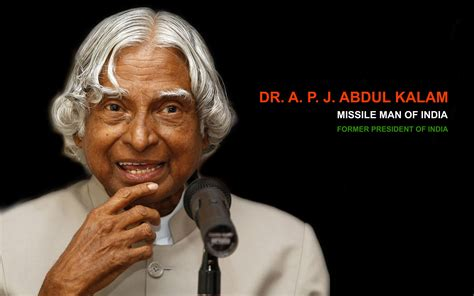 biography of any famous person in hindi dr apj abdul kalam biography in hindi by gulzar saab
