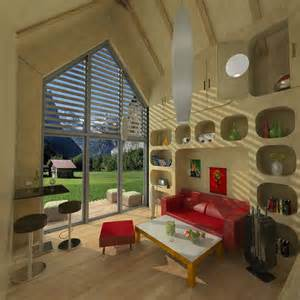 cool small house designs modern tiny house plans