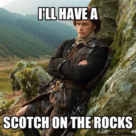 Tv Show Memes - tv show memes funny memes tv shows outlander yumminess