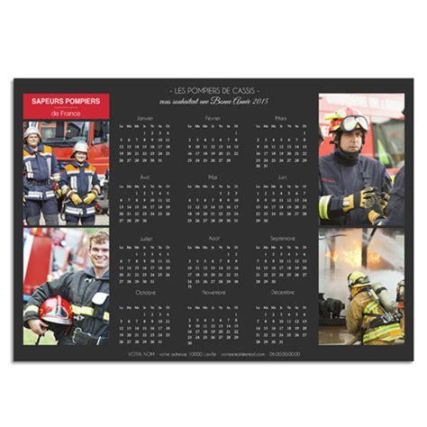 Calendrier De Pompier Calendrier Personnalis 233 Nos Id 233 Es De Th 232 Mes