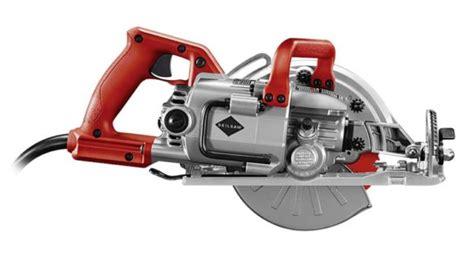 worm drive circular saw sidewinder vs worm drive circular saws pro tool reviews