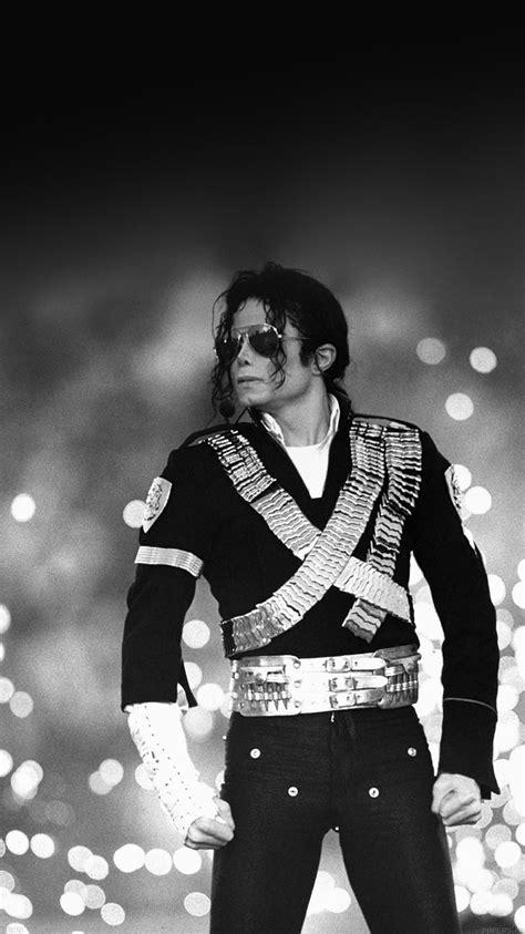 Michael Jackson Iphone Iphone All Hp