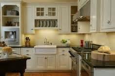 no window above kitchen sink kitchen no window sink on eclectic