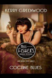 miss fishers murder mysteries 2012 imdb miss fishers murder mysteries 2012 imdb search results
