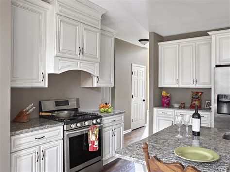 wholesale kitchen cabinets nashville tn discount kitchen cabinets nashville tn kitchen cabinets