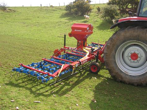 Pasture Planter by Grass Seed Planter 28 Images How To Plant Grass Seed