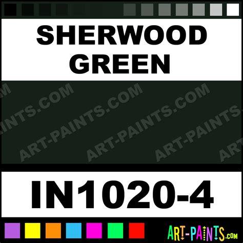 sherwood green envision glazes ceramic paints in1020 4 sherwood green paint sherwood green