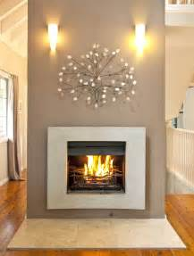 matilda rose interiors fireplaces
