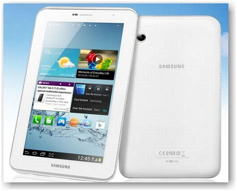 Tablet Mito Wifi Only brand new samsung galaxy tab 2 gt p3110 wifi 8gb 7 quot inch
