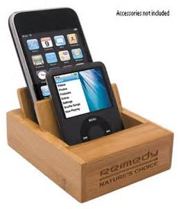 Mobile Holder For Desk by Mobile Phone Holders Are Able To Be Customised With Your
