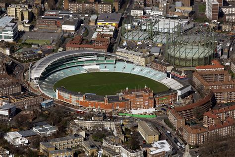 the oval the oval cricket ground db10576 jpg
