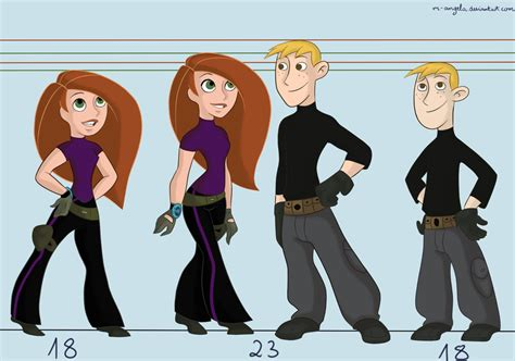 young students with older adultsby kim ingallsfor the tribune things age line by m angela on deviantart
