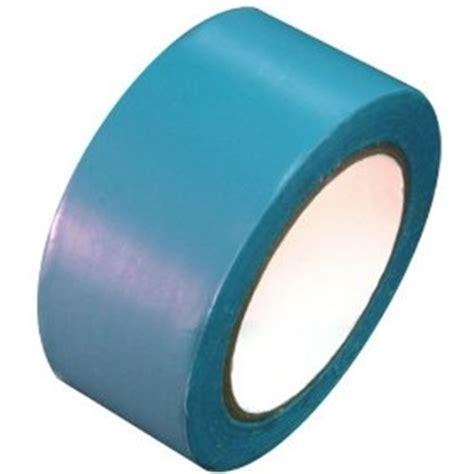 light blue vinyl tape light blue vinyl tape