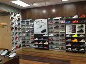 Active Athlete In Tx Active Athlete Inc Magasin De Chaussures Houston Tx
